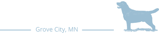 C and K Labs Logo